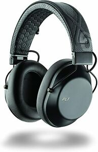 Plantronics BackBeat FIT 6100 Wireless , Sport, Sweatproof and Water-Resistant,