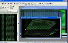 WinOls 2.24 + ECM Titanium 1.61 + ECU SAFE 2.0 + DTC - DPF - EGR REMOVE y más