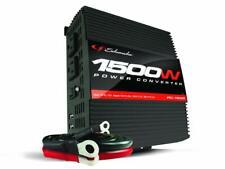 Schumacher Electric Pc-1500 1500 Watt Power Converter
