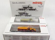 Marklin 48692 |MDT24202