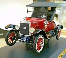 1/43   IXO  FORD T RUNABOUT 2seater convertible ,   1932,  CLC013,  mint,++  !