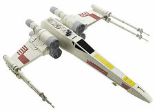 Disney - Star Wars A8798 - X-Wing - Fighter - Episode IV A New Hope ** LAST 1 **