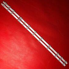Barre led TE32278B30CXD TE32278B35  TE32278B35TXD TE32282B301C10D 32PFL3008H12