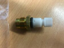 Land Rover - Brake Light Pressure Switch Part Number AAU 1700