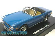 1:43 TRIUMPH TR6 1969 (38)