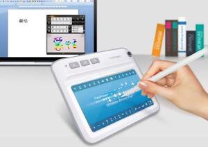 PenPower Wireless Writing Pad (WIN/MAC)