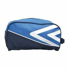 Umbro Pro Training Shoe / Boot Bag (Sky Blue)
