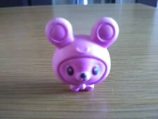 Moshi monsters Scamp Colour Change