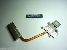DISSIPATORE CPU / HEATSINK TOSHIBA SATELLITE C660,C660D P/N:/N: AT0HE0010X0