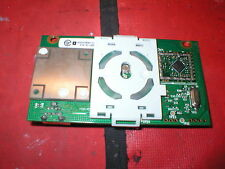 Xbox 360 System X803307-003 Power Button Board With Power Button