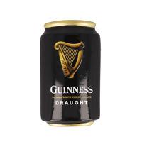 Guinness Can 3D Resin Fridge Magnet (sg 5329)
