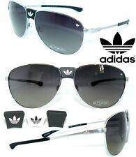 Adidas ah60 Manchester Lunettes De Soleil Polarisé Titane Ultra Boost Yeezy NMD RS