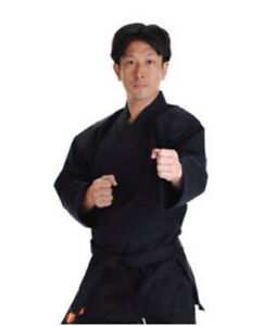 KANKU new Karate Taekwondo Gi Uniform pants or Jacket 7.5oz White