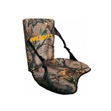Gsm Outdoors Gs1105 Muddy Complete Seat