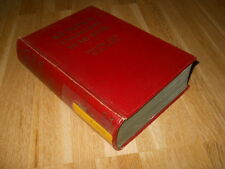 KEMPE'S ENGINEERS YEAR-BOOK - VOLUME TWO - MORGAN BRITHERS 1956 -(C3 - B4)