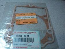 1989-2005 KAWASAKI KLF KVF KEF 300 BASE GASKET 11009-1515 11060-1652 11060-1221