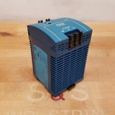 Puls ML100.200 Power Supply, Input 380-480V, 0.6, 60Hz, Output 24-28VDC, 4.2A
