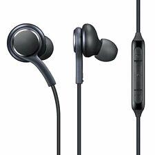 OEM AKG Earphones Headphones Headset Ear Buds For Samsung S9 S8 S8+ Note 8 9 J7
