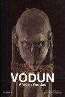 Vaudou / Vodun, Hardcover by Kerchache, Jacques; Ono, Yuji (PHT), Brand New, ...