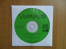 (PC) - VANGERS - ONE FOR THE ROAD