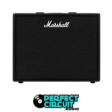 Marshall Amps Code 50 50W Combo AMPLIFIER - NEW - PERFECT CIRCUIT