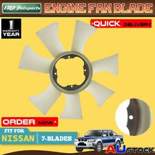 Parts For 2000 Nissan Navara For Sale Ebay