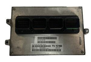 Engine Computer Programmed Plug/&Play 2008 Dodge Nitro 05150275AB 3.7L AT PCM ECM