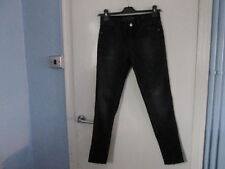 Zara Low Rise L28 Jeans for Women