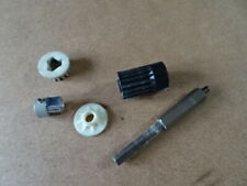 TAMIYA TA03F FRONT PULLY COUNTER GEAR 1/10 scale VINTAGE