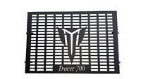 Griglia protettiva per radiatore moto Yamaha Tracer 700 (I)