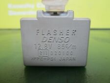 DAIHATSU SIRION MK1 (1998-2005) RELAY FLASHER 12.8V 81980-97204