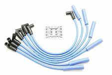 MAXX 552B 8.5mm Spark Plug Wires Dodge Plymouth 170 198 225 Inline Slant 6 HEI