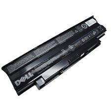 48Wh Genuine J1KND Battery for Dell Inspiron 14R N4010 N4010D 9T48V YXVK2 TKV2V