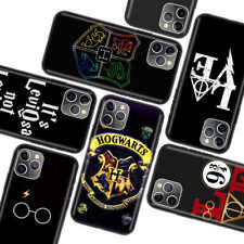 Harry Potter Love Phone Case For iPhone 6 6S 7 8 Plus X XS Max XR 11 Pro SE