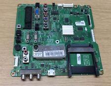 MAIN BOARD SAMSUNG PS42B451B2W PS42B450B1W Plasma TV BN41-01180B BN94-02844C