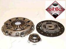 Ashika 92-02-2101 kit de embrague citroen peugeot Toyota
