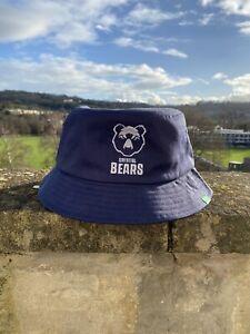 Bristol Bears Rugby Bucket Hat