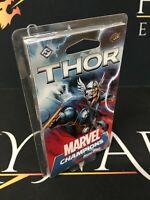 Marvel Champions Thor Hero Pack - Fantasy Flight Games (Genuine)