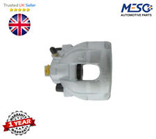 REAR LEFT BRAKE CALIPER FITS VOLVO XC70 I 2.4 2.5 T / D5 2005-2007