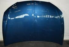 Seat Leon III Leon 5F Motorhaube Frontklappe 5F0823155A Seat Original #2910