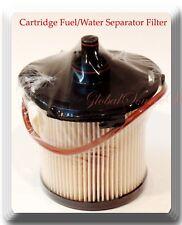 CC11-9176-BA FD4621 Cartridge Fuel /Water Separator Filter Fits Ford Transit