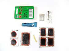 Fahrrad Schlauch-Reparatur-Set / Flickzeug für Fahrradschläuche