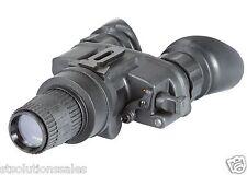 Armasight Nyx7 PRO GEN 2+ 2HD Night Vision Goggles NSGNYX7P0123DH1