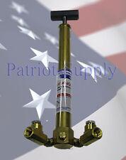 WESTWOOD T30 HVAC EASY ANGLE PRESSURE & VACUUM PUMP PUSH PULL PUMP