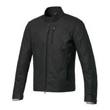 Blousons noirs Tucano Urbano taille M pour motocyclette