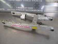 1991 Kawasaki KX80 Rear Swingarm 33001-1365-CE