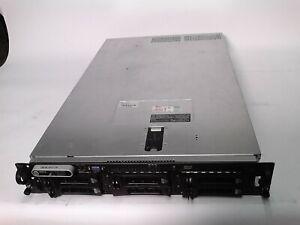 Dell POWEREDGE 2950 Server                      jh