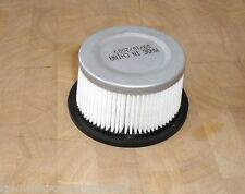 Tecumseh Air Filter for Troy Bilt Roto Tiller 30727, 488619, AM30900, 488619-R1
