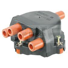 Bosch Distributor Cap 1235522395