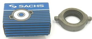 THROW OUT BEARING FITS VOLKSWAGEN TYPE1 TYPE2 TYPE3  AUDI 100 356